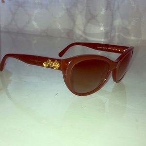 Dolce &Gabbana sunglasses